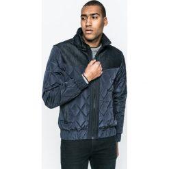 Medicine - Kurtka City Rhythmes. Szare kurtki męskie pikowane marki MEDICINE, l, z bawełny. W wyprzedaży za 149,90 zł.