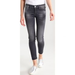 Le Temps Des Cerises POWERC Jeans Skinny Fit grey. Szare boyfriendy damskie Le Temps Des Cerises. W wyprzedaży za 327,20 zł.