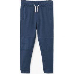Odzież męska: Mango Kids - Spodnie dziecięce Rick 110-164 cm