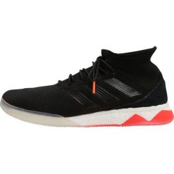 Buty skate męskie: adidas Performance PREDATOR TANGO 18.1 Halówki black/solred