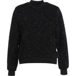 Swetry klasyczne damskie: Ivyrevel ABIA Sweter black