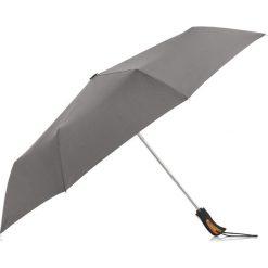 Parasole: Parasol damski