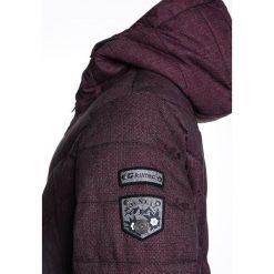 Killtec LEA Kurtka snowboardowa pink. Czerwone kurtki dziewczęce KILLTEC, z materiału, narciarskie. W wyprzedaży za 383,20 zł.