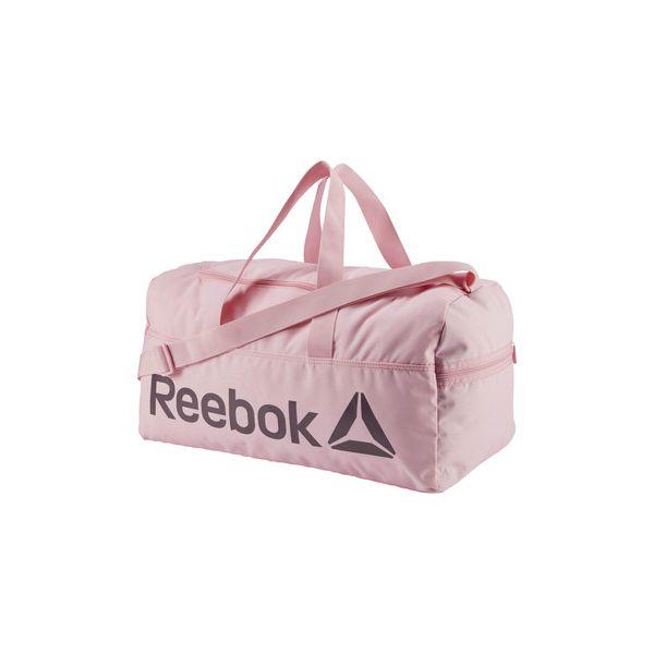 f12f1d3659e4c Torby podróżne Reebok Sport - Promocja. Nawet -80%! - Kolekcja lato 2019 -  myBaze.com