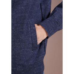 Swetry rozpinane męskie: J.CREW UNEVEN BUDDING Kardigan indigo