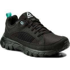 Buty do biegania damskie: Buty Reebok - Dmxride Comfort 4.0 BS9607 Blck/Grey/Turq