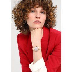 Olivia Burton Zegarek nude peach/ rosegoldcoloured. Pomarańczowe, analogowe zegarki damskie Olivia Burton. Za 419,00 zł.