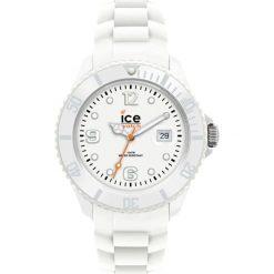 Zegarki męskie: Zegarek unisex Ice-Watch Ice Forever 000134