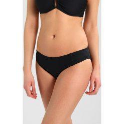 Heidi Klein CORE HIGH RISE BOTTOM Dół od bikini black. Czarne bikini Heidi Klein. Za 509,00 zł.