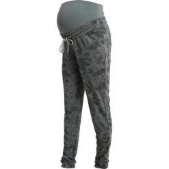 Spodnie dresowe damskie: Noppies PANTS BLOEM Spodnie treningowe light army