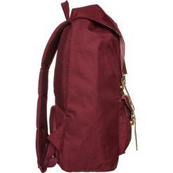 Herschel LITTLE AMERICA Plecak windsor wine. Czerwone plecaki męskie Herschel. W wyprzedaży za 391,20 zł.