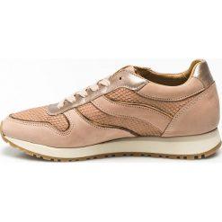 Tommy Hilfiger - Buty. Szare halówki męskie marki adidas Originals, z gumy. W wyprzedaży za 399,90 zł.