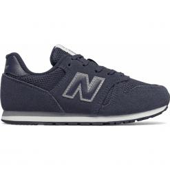 New Balance KJ373NUY. Szare buty sportowe chłopięce New Balance. Za 269,99 zł.