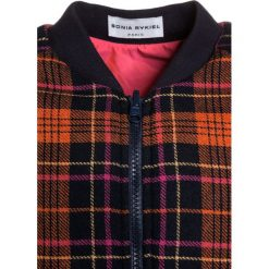 Sonia Rykiel BLOUSON Kurtka zimowa multi. Brązowe kurtki chłopięce zimowe marki Reserved, l, z kapturem. W wyprzedaży za 409,50 zł.