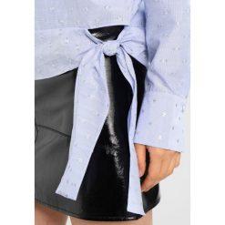 Bluzki asymetryczne: Kookai BLOUSE BIJOU Bluzka kxhorizon