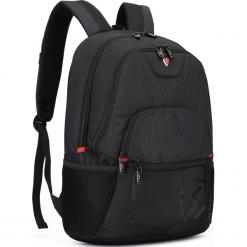 Torby na laptopa: Sumdex BP – 305 15″-16″ czarny