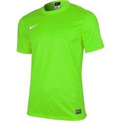 Nike Koszulka męska Park V Game Jersey zielona r. XXL (448209350). Zielone koszulki sportowe męskie Nike, m, z jersey. Za 59,00 zł.