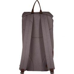 Bergans GEILO  Plecak  graphite/dark chocolate. Szare plecaki męskie Bergans, sportowe. Za 169,00 zł.