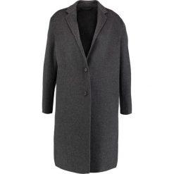 Płaszcze damskie: AllSaints ANYA Płaszcz wełniany /Płaszcz klasyczny mottled dark grey