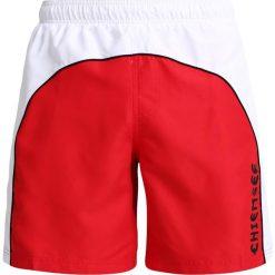 Kąpielówki męskie: Chiemsee Szorty kąpielowe red