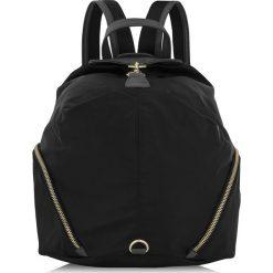 Plecaki damskie: Plecak damski