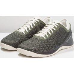 Reebok CROSSFIT NANO 8.0 Obuwie treningowe black/white/pink. Czarne buty sportowe damskie marki Reebok, z materiału, reebok crossfit. Za 549,00 zł.