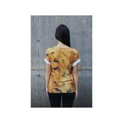 T-shirty męskie z nadrukiem: T-shirt Prehistoric