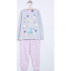 Odzież dziewczęca: Blukids – Piżama