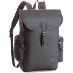 Plecaki męskie: Plecak EASTPAK - Austin EK47B9 Szary