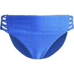 Bez Kategorii: Palmers TIE Dół od bikini blau