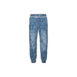 Name it Girls Spodnie Jeans Abava light blue denim. Niebieskie spodnie chłopięce Name it, z bawełny. Za 75,00 zł.
