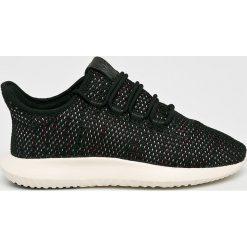 Adidas Originals - Buty Tabular Shadow CK. Szare buty sportowe damskie marki adidas Originals, z gumy. W wyprzedaży za 349,90 zł.