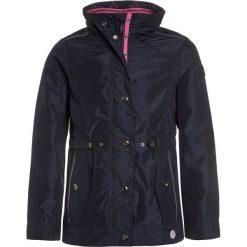 S.Oliver RED LABEL Kurtka Outdoor dark blue. Niebieskie kurtki chłopięce marki s.Oliver RED LABEL, z materiału. Za 259,00 zł.