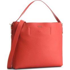 Torebka FURLA - Capriccio 992760 B BHE6 QUB Vermiglio f. Czerwone torebki klasyczne damskie Furla, ze skóry. Za 1610,00 zł.