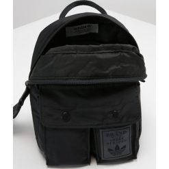 Torebki i plecaki damskie: adidas Originals Plecak carbon
