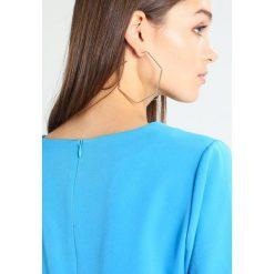 Sukienki hiszpanki: Aaiko SIRENA Sukienka letnia divine blue