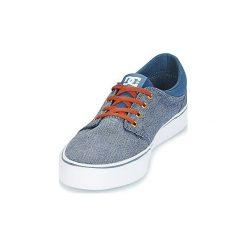Tenisówki męskie: Buty DC Shoes  TRASE TX SE