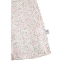 Sukienki dziewczęce: Wheat BABY PINAFORE WRINKLES Sukienka koszulowa ivory