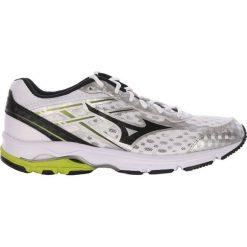 Buty sportowe męskie: buty do biegania męskie MIZUNO WAVE ADVANCE / J1GE144909 – buty do biegania męskie MIZUNO WAVE ADVANCE