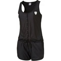 Kombinezony eleganckie: Puma Kombinezon Ferrari Jump Suit Moonless Night S