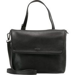 Matt & Nat Torebka black. Czarne torebki klasyczne damskie Matt & Nat. Za 609,00 zł.