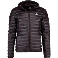 Adidas Performance VARILITE  Kurtka puchowa black. Czerwone kurtki sportowe męskie marki adidas Performance, m. Za 499,00 zł.