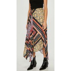 Spódniczki: Trendyol - Spódnica