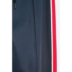 Chinosy chłopięce: Name it - Spodnie dziecięce Andy 116-164 cm