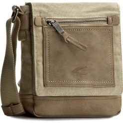 Torebki i plecaki damskie: Saszetka CAMEL ACTIVE - 220-601-23 Beżowy