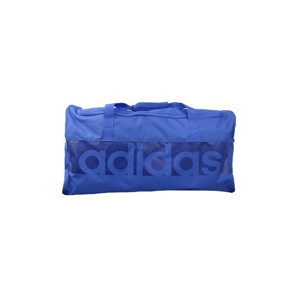 c7f5ceaa9ac2a Torby męskie sportowe Adidas - Promocja. Nawet -70%! - Kolekcja lato 2019 -  myBaze.com
