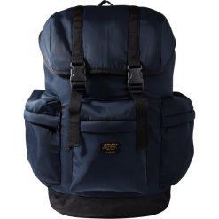 Plecaki damskie: Carhartt WIP MILITARY BACKPACK Plecak navy/black