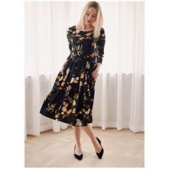 fa12788e34 Włoska odzież damska online - Odzież damska - Kolekcja wiosna 2019 ...