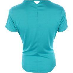 Bluzki damskie: koszulka do biegania damska ADIDAS RESPONSE SHORT SLEEVE TEE / BP7457 - ADIDAS RESPONSE SHORT SLEEVE TEE
