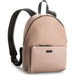 Plecak FURLA - Giudecca 948093 B BOL6 OAS Moonstone. Czerwone plecaki damskie marki Furla, ze skóry. W wyprzedaży za 1169,00 zł.